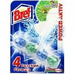 BREF POWER AKTİF CAM 50 GR PINE