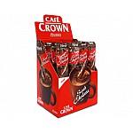 ÜLKER 955-03 CAFE CROWN SICAK ÇİKOLATA 23 GR