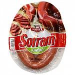 NAMET SOFRAM KANGAL SUCUK 250 GR