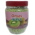 ORSEV ORALET KAVANOZ KİVİ 300 GR