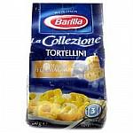 BARİLLA TORTELLİNI FORMAGGI 500 GR