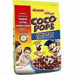 ÜLKER 2704-09 COCO POPS COKOTOP 450 GR