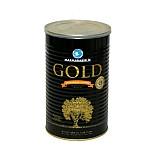 MARMARA BİRLİK ZEYTİN 800GR GOLD