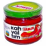 TAMEK KAHVALTILIK SOS 300 GR TATLI