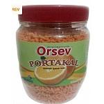 ORSEV ORALET KAVANOZ PORTAKAL 300 GR