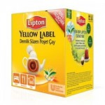 LİPTON YELLOW LABEL EKO 320GR