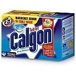 CALGON KİREÇ ÖNLEYİCİ TABLET 15 Lİ