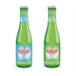 KIZILAY SODA SADE 6 LI 6x20CL