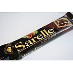 SARELLE GOFRET BİTTER 33GR