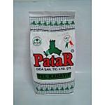 PATAR KADAYIF 450GR