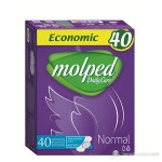 MOLPED DAİLY CARE NORMAL EKO 40 LI